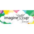 «Майкрософт Украина» объявляет финалистов конкурса Imagine Cup