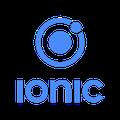 Плюсы иминусы разработки приложений наIonic