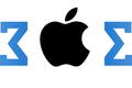 iOS дайджест #21: iOS 11, Стів Возняк уКиєві називає себе українцем ірозмірковує про Apple без Джобса