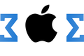 iOS дайджест #32: Special— WWDC'19