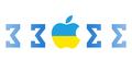 iOS дайджест доДня Незалежності: iOS аплікації від українських компаній