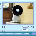 DOU Labs: якуWaverley Software розробляють домашнього робота Jibo