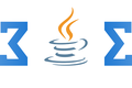 Java дайджест #39: Java Next, профайлеры ивидео сJEEConf 2018