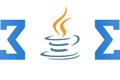 Java дайджест #2. Java8