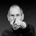 This means war. Как Стив Джобс пытался бороться спереманиванием сотрудников ичем это закончилось