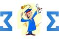 Junior дайджест: курси, стажування, інтернатура. Квітень'16