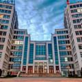 Непрошлым, абудущим: как IT-индустрия может сформировать новый имидж Харькова
