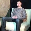 Профит-Шоу XV: CTO стартапа Алексей Колупаев, Харьков—Берлин