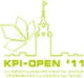 KPI-OPEN 2011: как это было