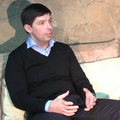 Профит-Шоу XIII: Дмитрий Кушнир, Luxoft— обаутсорсинге, законодательстве, образовании иперспективах