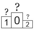 Опитування: рейтинг мов програмування