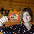 DOU Ревізор уВінниці: «Офіс LetyShops уторговельному центрі зкальянами надаху»