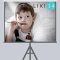 DOU Проектор: Liki24— сервис доставки лекарств понизким ценам