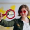 DOU Ревізор уЛьвові: «Окремі кабінети для команд уLohika»