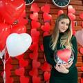Как IT-компании отметили День святого Валентина 2018