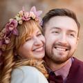 With love: IT-шні пари— про стосунки іроботу