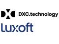 DXC Technology покупает Luxoft за$2млрд [UPDATED]