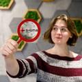 DOU Ревізор вОдесі: «Кабінетна система ібільярд уSigma Software»