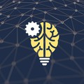 Вступ доMachine Learning: знайомство змоделями