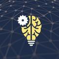 Вступ доMachine Learning: чипотрібен вам MLі якправильно поставити йому завдання