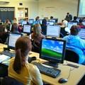 МОН огласило, как собирается реформировать IT-образование