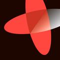 СБУ заблокировала харьковский офис Сигма Украина [UPDATED]
