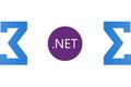 .NET дайджест #31: релиз .NET Core3.1, партнёрство Azure иSalesforce, прекращение поддержки .NET Core2.2