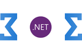.NET дайджест #25: .NET Standard2.1, подход краспределенным системам, как выбирать границы микросервисов