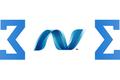 .NET дайджест #6: Windows Server 2016 иDocker, async иawait вJavaScript