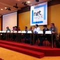Конференция NETwork, или Что иностранному докладчику хорошо, тонашему...
