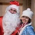 Новый год 2014: взгляд вовнутрь украинскихIT компаний