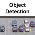 Object Detection: как написать Hello World приложениe