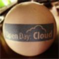 Организаторский отчет обEPAM Open Day, посвященном cloud computing