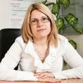 WorldAPP: «Наша светлая цель— стать IBM нашего века!»