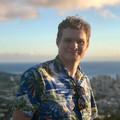 Экс-гуглер Илья Полосухин— отом, как создать свой стартап, ипочему Долина— неместо будущего