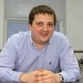 Андрей Павлив, N-iX: «Вопрос эмиграции впоследнее время поднимается все чаще»