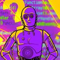 Портрет перформанс-інженера