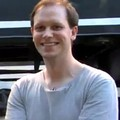 Профит-Шоу XXVII: Peter Sunde, The Pirate Bay