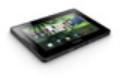 Ответы наваши вопросы озапуске Java BlackBerry иAndroid приложений наPlayBook