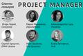Советы сеньоров: как прокачать знания junior Project Manager vol.2