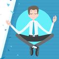11привычек проектного менеджера для эффективной работы