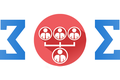 PMдайджест #6: самый недооцененный навык ПМа, плюшки отGoogle икак объяснить дедушке аджайл