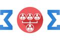 PMдайджест #2: пазл процессов PMP, HoLeBan инабор инструментов для продакт-менеджера