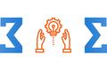 Product Management дайджест #4: развитие продактов, влияние рекламы наUX икак вGoogle понимают совершенный продукт