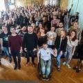 Путь стажера: самая масштабная стажировка для молодых дизайнеров вУкраине