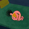 Здоров'я ІТ-спеціаліста: психосоматика, депресія йемоційне вигорання