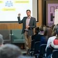 Как побороть страх публичных выступлений: советы бизнес-тренера