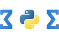 Python дайджест #20: Iodide— науковий Python-стек вбраузері