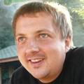 Беседа сАндреем Павливым, CEO N-iX