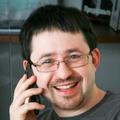 Беседа сВиталием Ставропольским, руководителем прединкубатора Bull OrQueen иex-CEO Voomy ITpark
